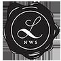 NWS STYLE.com