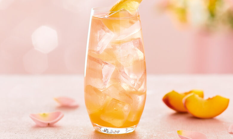 alcoholvrije cocktails-2